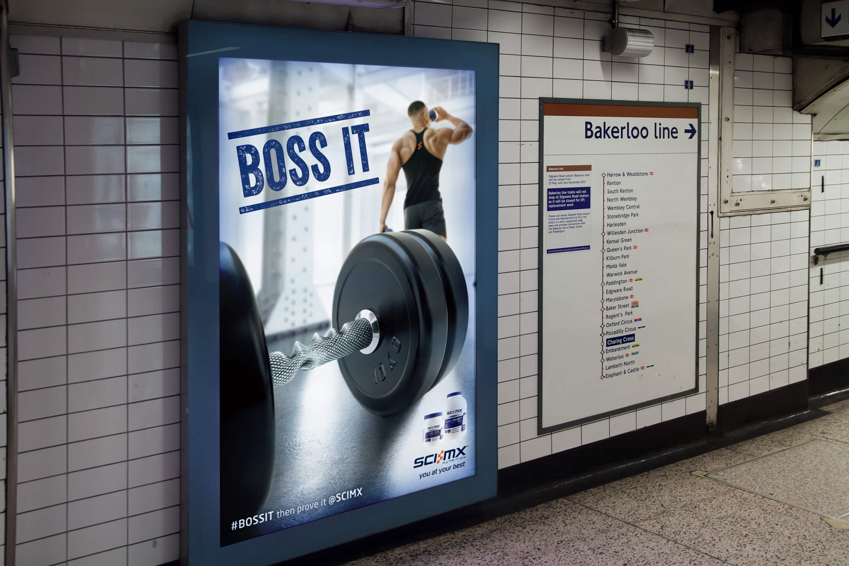 boss_it_1