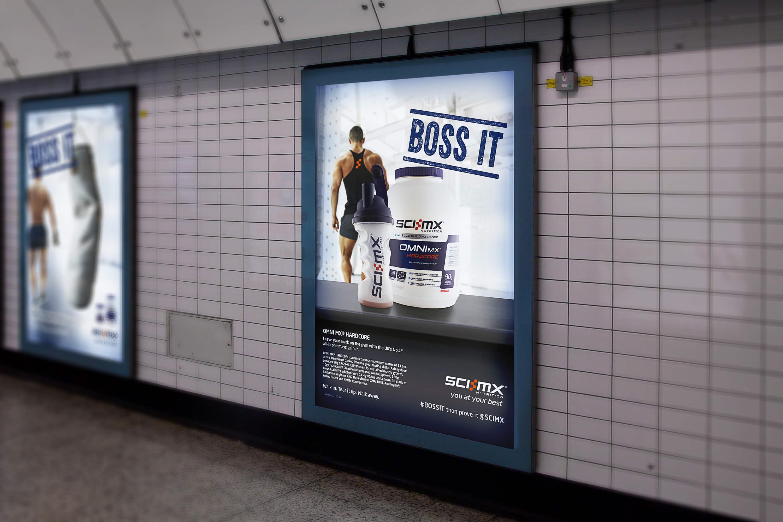 boss_it_5