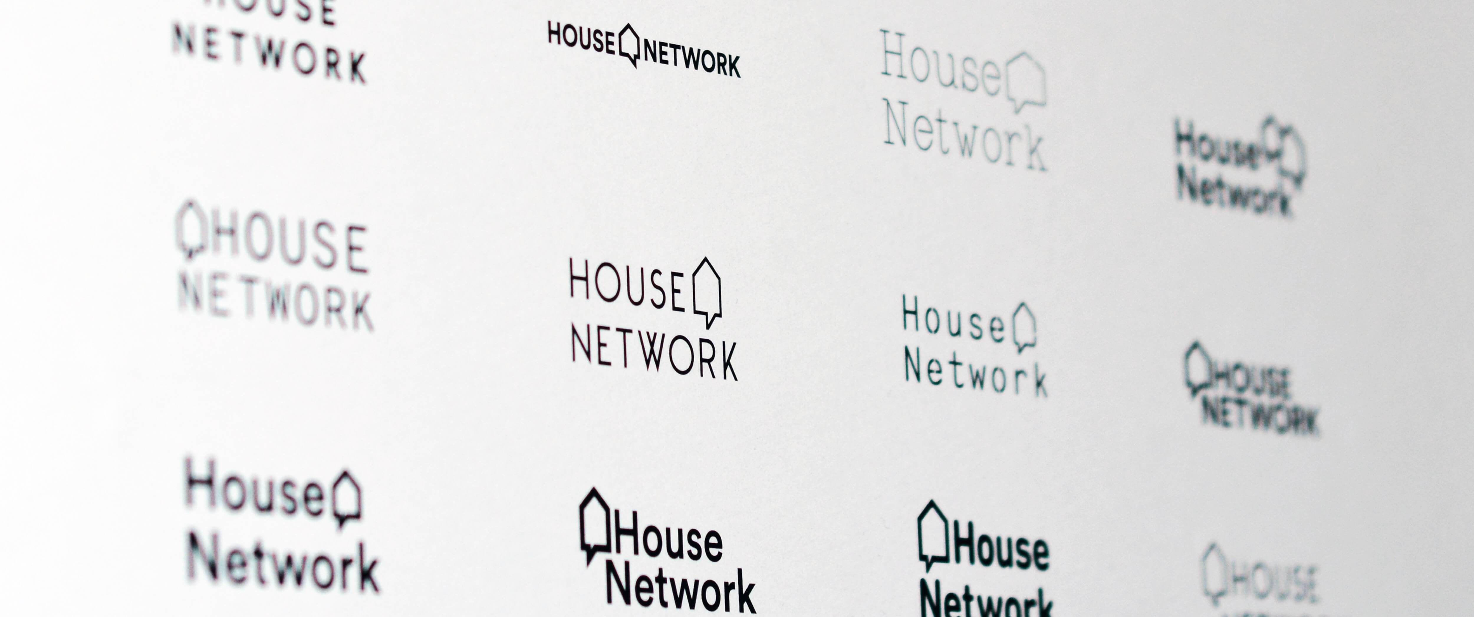 house_network_parallax_logo_process