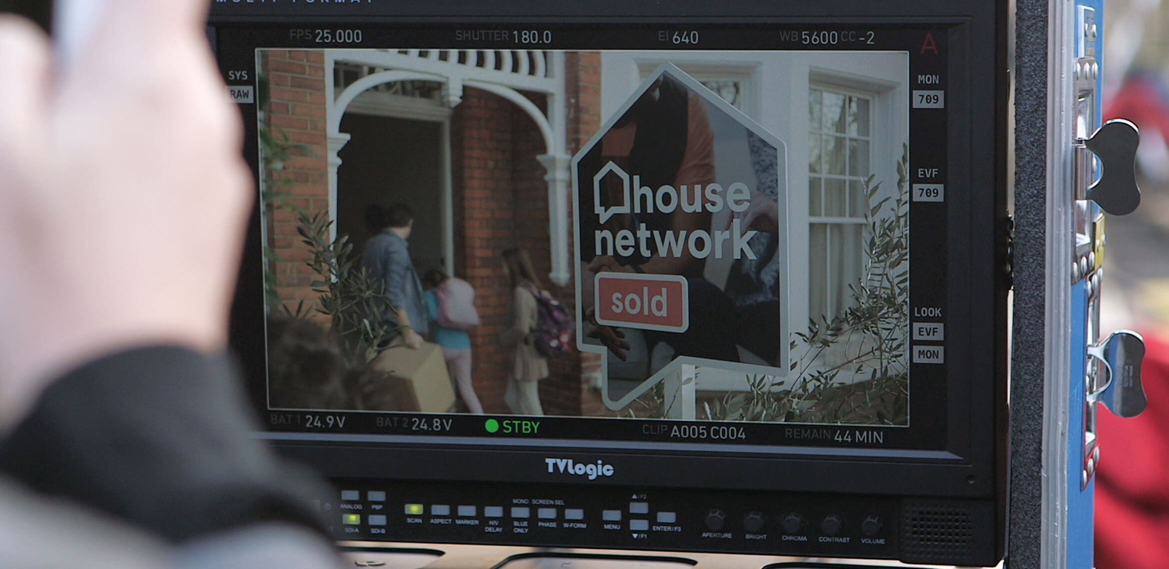 house_network_still_6