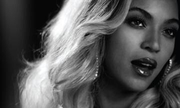 Beyonce Pulse