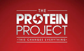 The Protein Project