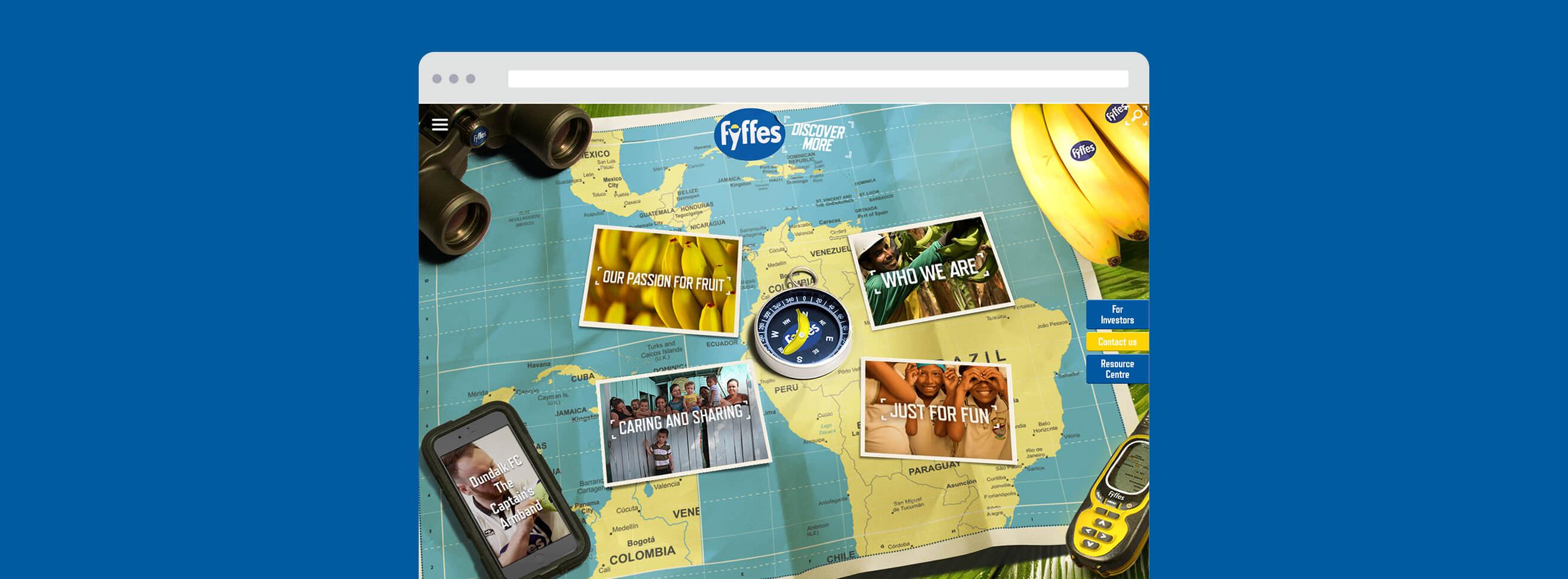 00 - Fyffes  Portfolio LayoutArtboard 40 copy