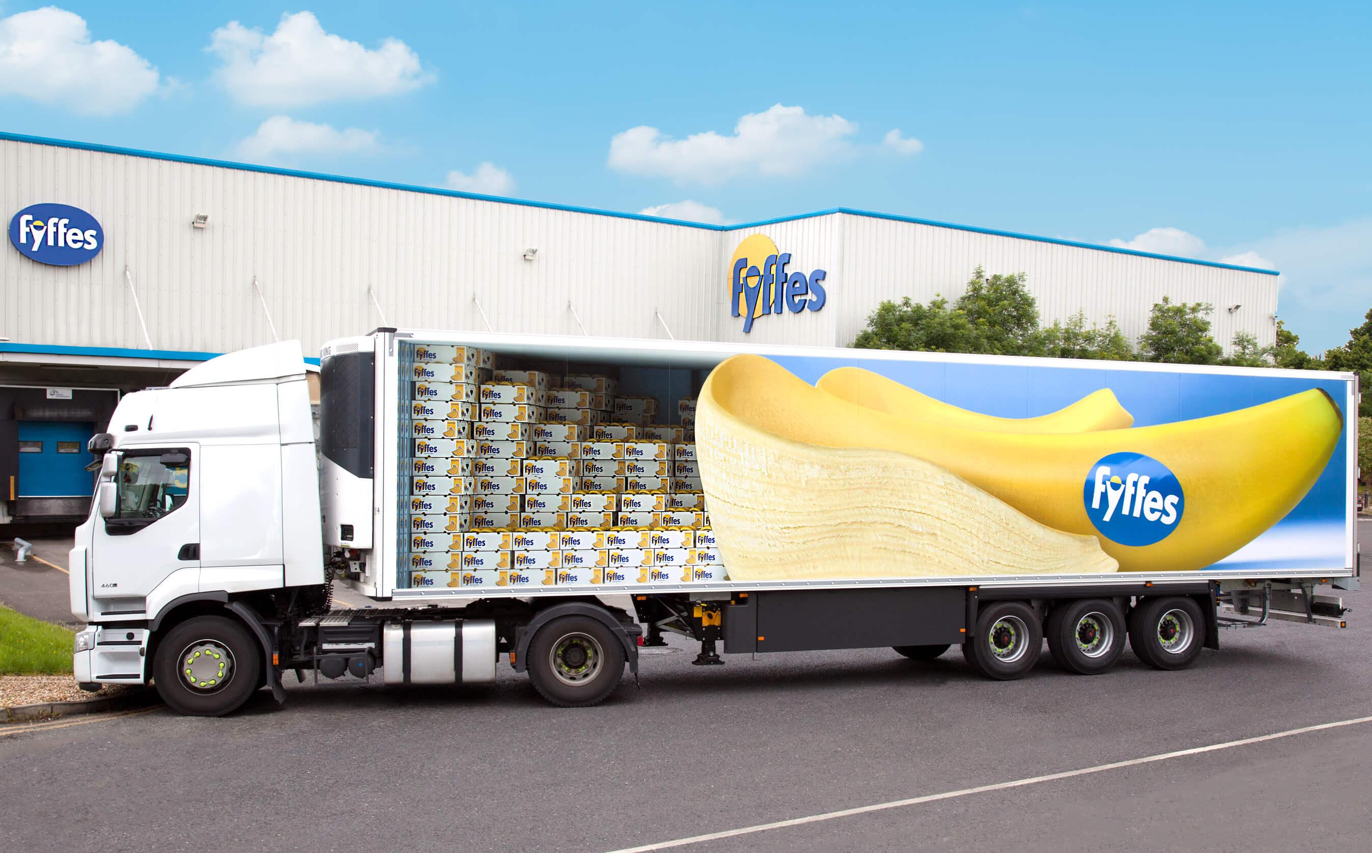 lorry_4