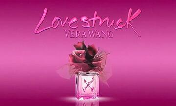 Vera Wang Love Struck